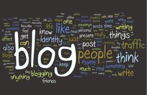 Blogging-Research-Wordle-Kristina-B-flickr_preview