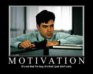 OfficeSpaceMotivation