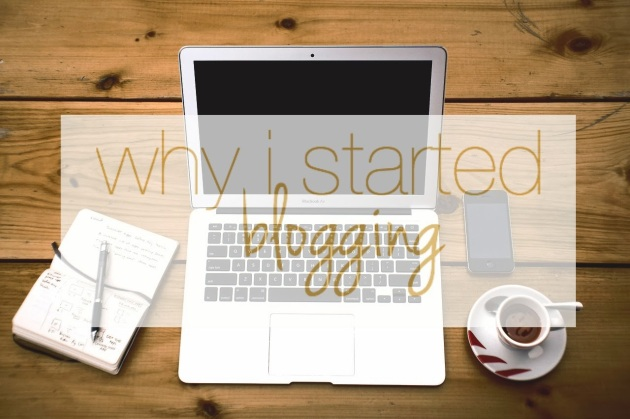 why i started blogging1-2