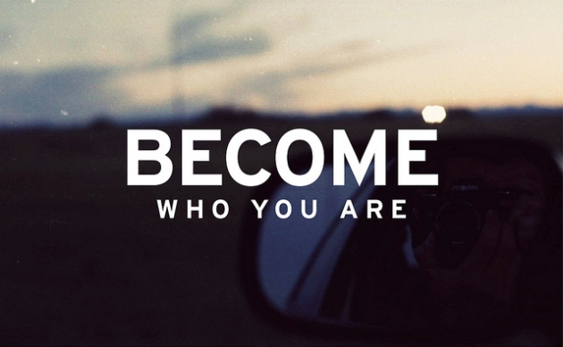 become-who-you-are-life-quote-life-quotes-quote-quotes-who-you-are-Favim.com-59611