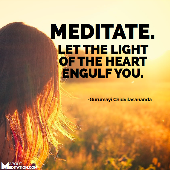 Meditation-quotes-light-of-heart